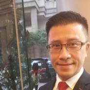 johnwang456's profile photo