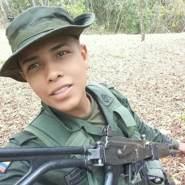 jhoser958168's profile photo