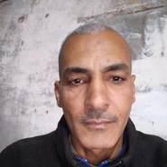 khalide402624's profile photo