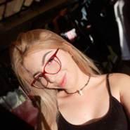 landrya644498's profile photo