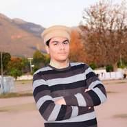 ahsenb117273's profile photo