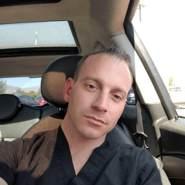 jame22244's profile photo