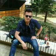 bungam96780's profile photo