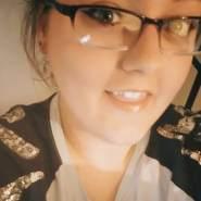 brittanym124070's profile photo