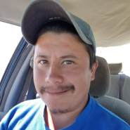 victorc1464's profile photo