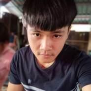 thanasanb's profile photo