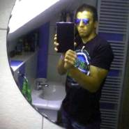 marekv505060's profile photo