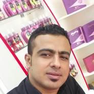 muradsul89's profile photo