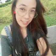 moniccal's profile photo