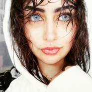 almaal_dulaymi's profile photo