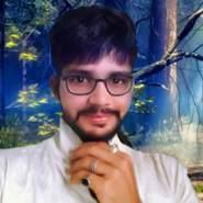 imrans247877's profile photo