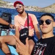 mohamedd887676's profile photo