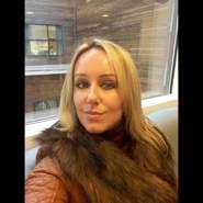 heidiwindlopbeth's profile photo