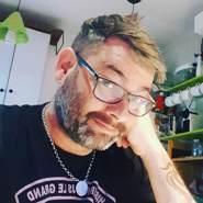 nicolas0011's profile photo