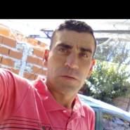 guiller58's profile photo