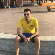 mohamedsalah363's profile photo