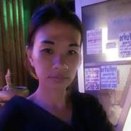 userpmi3456's profile photo