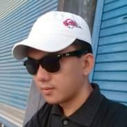 renz795's profile photo