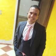mohameds539421's profile photo