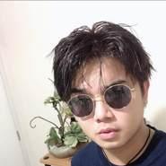 matthewl854362's profile photo