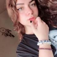ymy4874's profile photo