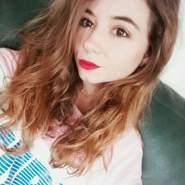 ymy8256's profile photo