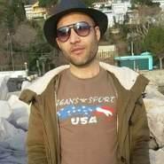 muhammadw248's profile photo