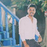 mohamede992736's profile photo