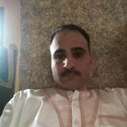 sayedi55's profile photo