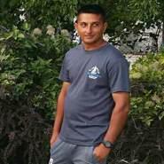 gyorgykanalas1's profile photo