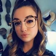 anna951836's profile photo