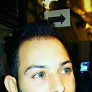 eiado123123's profile photo