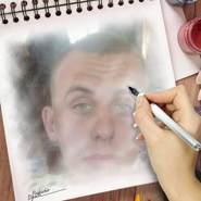 yashash462980's profile photo