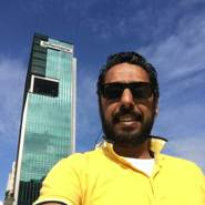 user_iuwy1986's profile photo