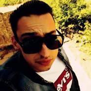 pedrot710831's profile photo