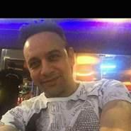 mrdaa32's profile photo