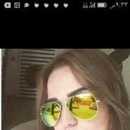 nermeem122's profile photo