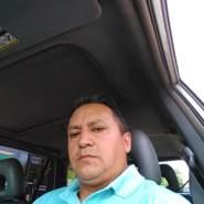 miguel603558's profile photo