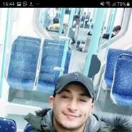aminee982195's profile photo