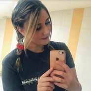 ludivine851400's profile photo