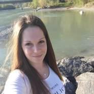 dorina415858's profile photo