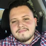 joel923654's profile photo