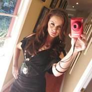 gemy483's profile photo