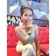 ayu5196's profile photo