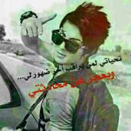 user_vdh71289's profile photo