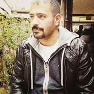 sadikg514481's profile photo