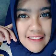 listiab's profile photo