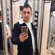 robertor813443's profile photo
