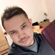 patrickric470496's profile photo