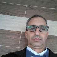 chf651's profile photo